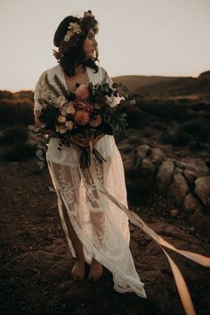 Kwaaymii Point Elopement in the California Sunset Plan Your Wedding, Wedding Tips, Boho Wedding, Wedding Blog, California Sunset, California Wedding, Wedding Bouquets, Wedding Flowers, Elopement Inspiration