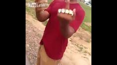 Black Kid Who Sucker Punched White Kid With Brass Knuckles Facing 20 Years
