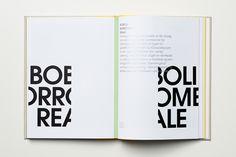vestre_presence_7_all_tomorrows_grafisk_design_oslo_original