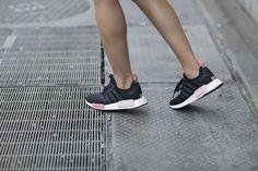 adidas NMD - The Haute Pursuit