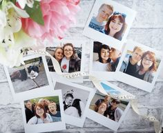 Making Memories With Printiki* | The Curvaceous Vegan