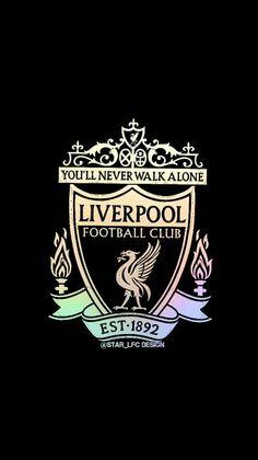 200+ รูปภาพที่ดีที่สุดในบอร์ด Liverpool | สโมสรฟุตบอลลิเวอร์พูล, ฟุตบอล,  วอลเปเปอร์