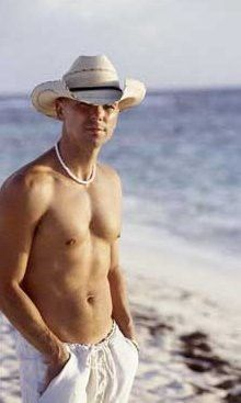 Kenny Chesney missyweeks