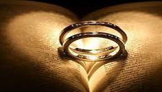 http://medyumplatform.com/evlilik-buyusu/