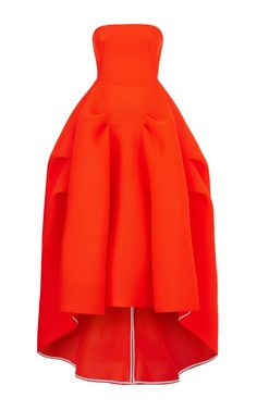 Thorax Gown by Maticevski for Preorder on Moda Operandi