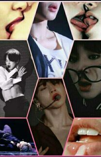 Jimins Abs, Foto Jimin Bts, Jungkook Hot, Bts Taehyung, Daddy Aesthetic, Vkook Fanart, Bts Rap Monster, Jimin Wallpaper, Jungkook Aesthetic