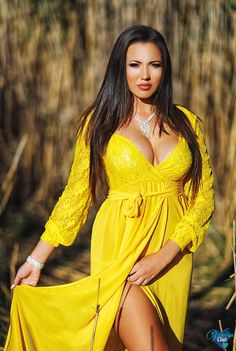 https://victoriyaclub.com/marina-ID-77371/?pid=200&sid=548 Hello and thank you for reading my profile! If you are interested in me, I will be glad to hear from you. I am a Ukrainian woman looking for a man. I would like him to be older than me! #Dating #Ukrainian_girls #russian_bride  #Victoriyaclub   #Slavic_brides #Ukrainian_Dating