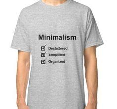 Mens Tops, T Shirt, Floor Cushions, Sleeves, T Shirts, Supreme T Shirt, Tee, Tee Shirt