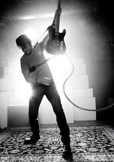 Show me how it's done this side of Dixie I'm a broken down truck baby won't you fix me #keithurban #lyrics #song