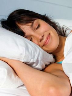 11 Ways to Put Dental Problems to Bed    Take care of your teeth — morning and night — for a lifetime of healthy smiles.