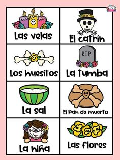 Civ, Halloween, Preschool Education, Puzzles, November, Death, Spooky Halloween