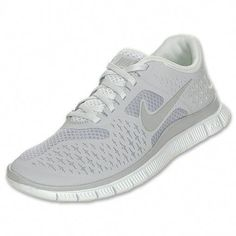 sale retailer f14df 91f3e Top Old Fashioned Boy Names  KidsClothesWholesale Free Running Shoes, Nike  Running, Nike Free