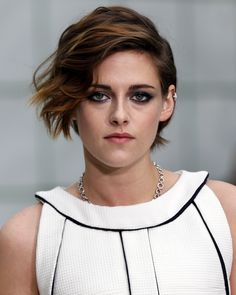 """Kristen Stewart Wants a Break From Acting, Says, """"I Need to Breathe"""""""