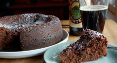 Don't forget the one site that is dedicated to craft beer pairings and recipes.