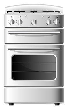 UtensÍlios MÓveis De Cozinha Kitchen Stove Art Items Liances