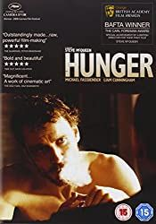 Hunger (2008) Directed & Written by #SteveMcQueen Starring #MichaelFassbender #LiamCunningham #Hunger #Hollywood #hollywood #picture #video #film #movie #cinema #epic #story #cine #films #theater #filming #opera #cinematic #flick #flicks #movies #moviemaking #movieposter #movielover #movieworld #movielovers #movienews #movieclips #moviemakers #animation #drama #filmmaking #cinematography #filmmaker #moviescene #documentary #screen #screenplay Hollywood Picture, Liam Cunningham, Movie Talk, Film Movie, Movies, Epic Story, Steve Mcqueen, Video Film, Michael Fassbender