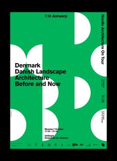 Image result for Graphic design poster nordic