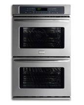 100 Best Appliances Images On Pinterest Home Appliances