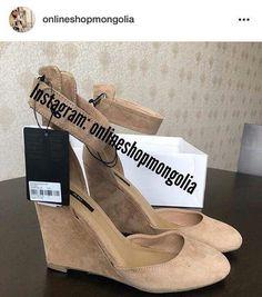 Heels, Instagram, Fashion, Heel, Moda, Fashion Styles, High Heel, Fashion Illustrations, Stiletto Heels