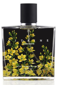 11 spring perfumes that you must get your hands on for this season. See all of the BAZAAR picks here:
