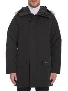 Canada Goose HyBridge Lite Jacket Nero