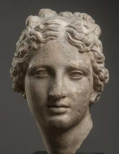 The themes in The Necessity regarding Bronze sculpture emerged at random, tossed off by consecutive Ancient Greek Sculpture, Ancient Art, Art Sculpture, Bronze Sculpture, Monsieur Jean, Ancient Mesopotamia, Art Antique, Portrait Inspiration, Les Oeuvres