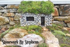 mini-stone-house-and-landscape-0021w