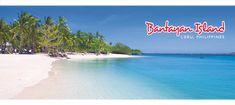 MUG 14 - Bantayan Island.png (601×269)