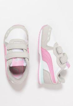 10+ bästa bilderna på Amanda skor | skor för barn, barnskor