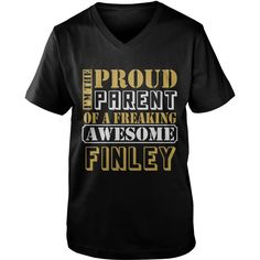 PARENT OF FINLEY THING SHIRTS #gift #ideas #Popular #Everything #Videos #Shop #Animals #pets #Architecture #Art #Cars #motorcycles #Celebrities #DIY #crafts #Design #Education #Entertainment #Food #drink #Gardening #Geek #Hair #beauty #Health #fitness #History #Holidays #events #Home decor #Humor #Illustrations #posters #Kids #parenting #Men #Outdoors #Photography #Products #Quotes #Science #nature #Sports #Tattoos #Technology #Travel #Weddings #Women