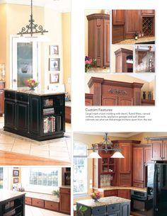 16 Best Bridgewood Cabinetry Phoenix Az Images In 2013 Remodeling