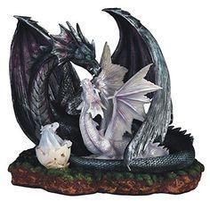 StealStreet SS-G-71531 Dragon Mom with White Babies Statu... https://www.amazon.com/dp/B00S8TOKNI/ref=cm_sw_r_pi_dp_x_nKZ0ybNMKKD1T