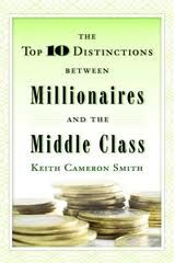 A large majority of wealthy individuals share the same mindset. They are always improving themselves and learning, they focus long-term, and they invest their money to make their lives better. Middle-class is always worrying about money, stopped learning after school ended, and spend their money on superficial commodities. This is one of the most effective and informative books about the mindset of the wealthy. Adopt their habits and money will flow.