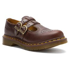 brown mary janes - Google Search