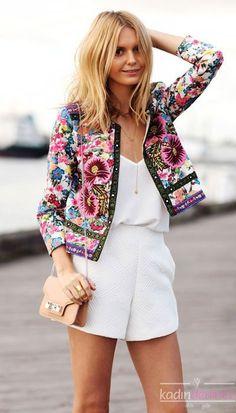 2015-Yazlık-bayan-ceket-modelleri-(3) Resimleri