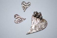 #dualshine  pendant earrings# pendant earrings dualshine#dualshine.com Pendant Earrings, Enamel, Accessories, Vitreous Enamel, Drop Earring, Enamels, Tooth Enamel, Glaze, Jewelry Accessories