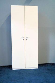 Aktenschrank ikea  Aktenschrank, 2-Teilig, Hersteller: Schärf, Farbe: Weiß ...