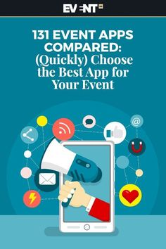 Prepaid Phones - Confused By The Rapid Pace Of Cellular Phone Technology? These Tips Can Help! Best Mobile Phone, Best Cell Phone, Mobile App, Boost Mobile, Mobile Phones, Event Management Software, Event App, Prepaid Phones, Phone Plans