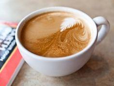 Sladkosti a nápoje - Přiřaď slova k obrázkům | Online jazyky.cz Latte, Drinks, Food, Drinking, Drink, Meals, Cocktails