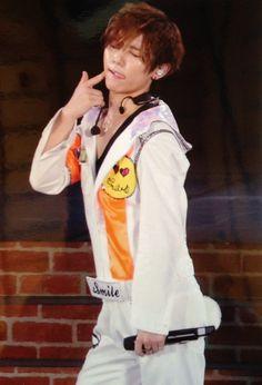 山田涼介 [32628792]   完全無料画像検索のプリ画像! Ryosuke Yamada, Done With Life, How To Look Handsome, Japanese Men, My Memory, Super Junior, Cute Guys, Celebrity Crush, Pretty Boys