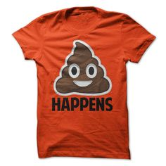 (Greatest Gross sales) Poop Happens - Gross sales...