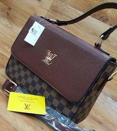 Buy Online Handbags at great price @ Smartdeals4u.com #Handbags #Purse #Fashion #Style #Leather #Clutch  #Tote #Bag #Backpack #Accessories #Wallet #Shoes #Satchel#Women  For buy click here :- Smartdeals4u.com