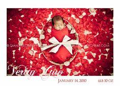 Newborn Magazine | DIANA SECHRIST PHOTOGRAPHY Newborn Pictures, Baby Pictures, Cute Pictures, Infant Photos, Winter Newborn, Baby Poses, Children Photography, Photography Ideas, Christen