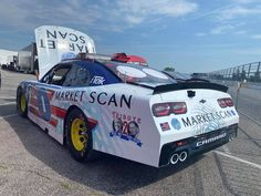 Mike Wallace penalty heard by final appeals officer Racing News, Nascar Racing, Political Issues, Political Views, Nascar Rules, Mike Wallace, Elkhart Lake, Kyle Larson, The Mike