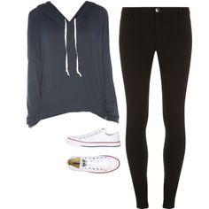 """""""Untitled #366"""" by lyss-nxo on Polyvore"""