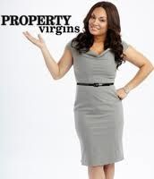 My other fav show.I need for her to help me and my husband find our first house in GA! New host Egypt Sherrod Hgtv Designers, Guilty Pleasure, Best Tv, Favorite Tv Shows, Egypt, Movie Tv, Potato, Tv Series, Peplum Dress