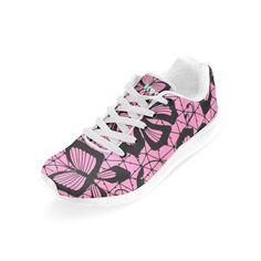 "Sneakers "" Butterfly"" Legging, Sneakers, Sweatshirt, Butterfly, Collection, Shoes, Fashion, Purse, Women"