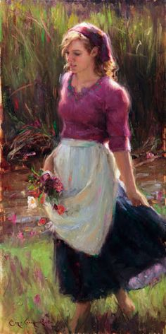 Absolutely love this picture. Daniel Gerhartz, I believe.