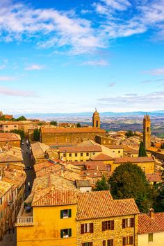 Italy (Jason Arney)