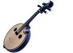 musical instraments | ... : An Outstanding Chinese Instrument | TradeTang Musical Instruments